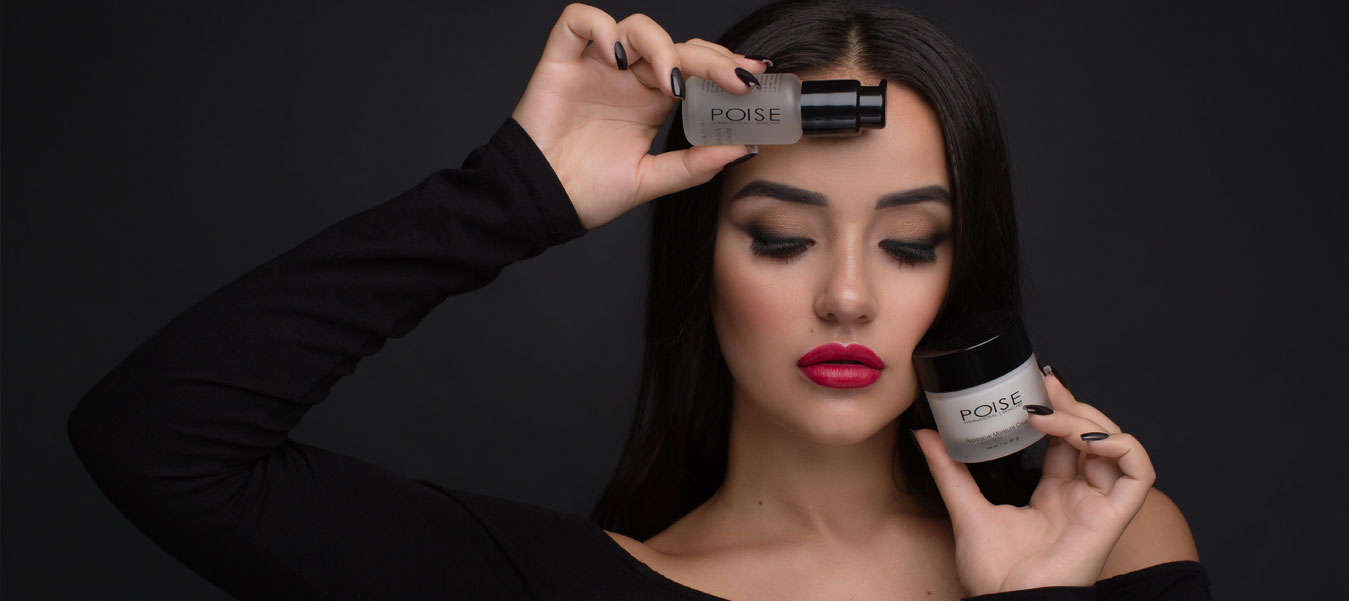Makeup and Beauty Products Online